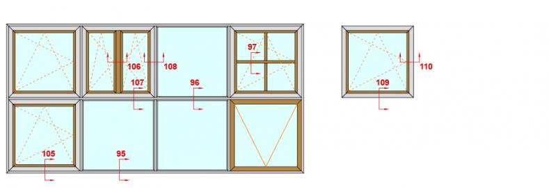 Snit_Oversigt-vinduer-træ-01