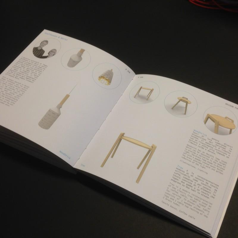 Promote design2